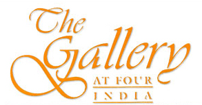 The Gallery at Four India Street | Nantucket, MA